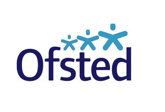 Ofsted Logo.jpg.gallery