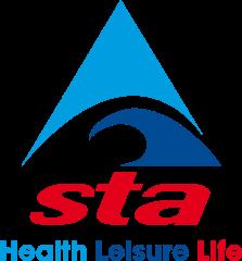 mobile_branding_logo